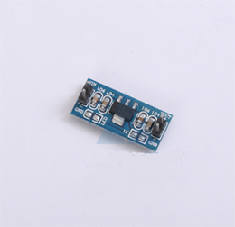 DC-DC - 1.2V DC Power Supply Module