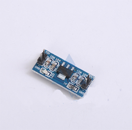 DC-DC - 1.8V DC Power Supply Module