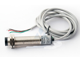 UTI 0802 - NPN - NO - Inductive Proximity Switch 8mm in chennai