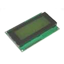 20-x-4-lcd-with-green-back-light-250x250