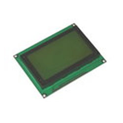 graphic-lcd-128-x-64-green-250x250