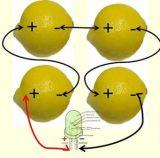 lemon_battery