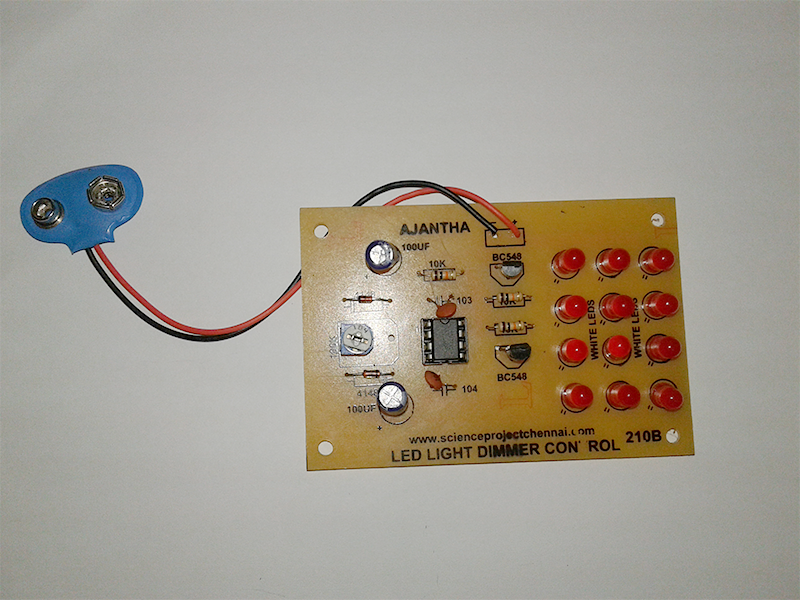 led-light-dimmer-control