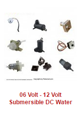 06-volt-12-volt-submersible-dc-water