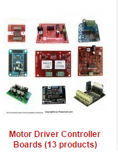 motor-driver-controller-boards