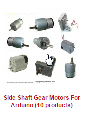 side-shaft-gear-motors-for-arduino