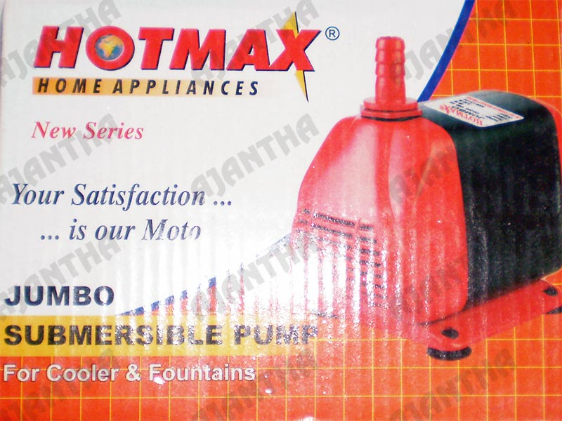 jumbo-submersible-pump