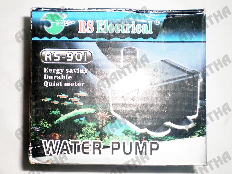 water-pump-rs-901