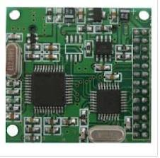 mp3-module-with-sd-card-250x250