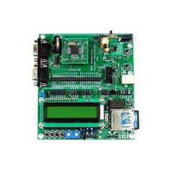 arm7-lpc2148-development-board-250x250