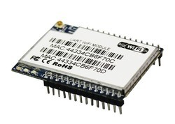 Wifi Module Hlk-rm04 with 16m Ram 8m Flash in chennai