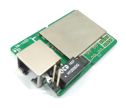 Wireless Router Module HLK-RM02