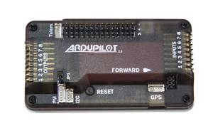 Quadcopter Kits Ardupilot APM 2.6 in chennai
