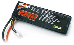 Quadcopter Kits Lipo Battery in chennai