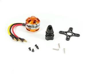 Quadcopter Kits DYS D2822 1100KV BLDC Multi-Rotor Outrunner Brushless Motor  in chennai