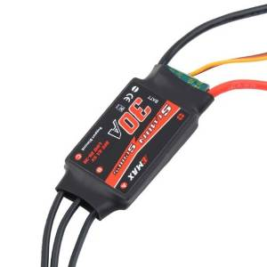 Quadcopter Kits Emax SimonK Series 30A ESC in chennai