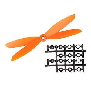 Quadcopter Kits Propellers in chennai