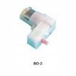 bo-motor-bo-2-output-by-one-side-250x250