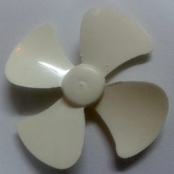 propeller-fan-small-250x250