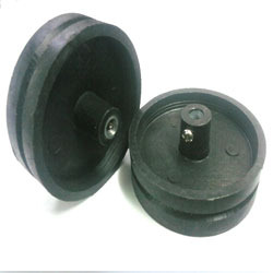 pulley-for-track-belt-2-cm-250x250