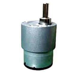 side-shaft-geared-motor-250x250