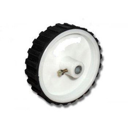 tracked-wheel-for-dc-motors-2cm-width-250x250