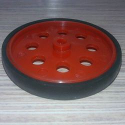 wheel-for-bo-motor-250x250