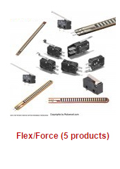 flex-force-sensors
