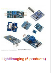 light-imaging
