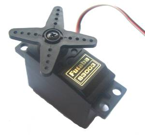 servo-motors-in-chennai