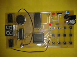 speech-recognition-ic-hm2007-kit-250x250