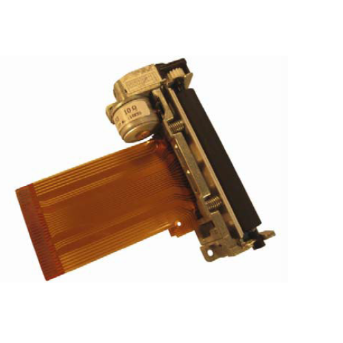2 Thermal Printer Mechanism in chennai