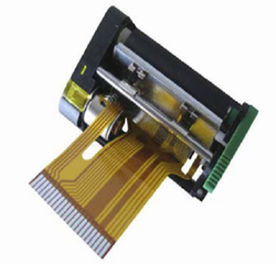1 Thermal Printer Mechanism in chennai